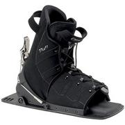DRAFT REAR BOOT - XL (EU 46-47/US 12-13) CONNELLY 2008