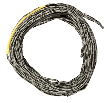 70FT FUSE MAINLINE ACCURATE ROPES 2018