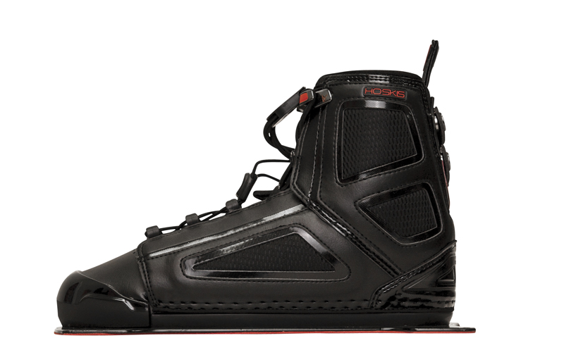 APEX SKI BOOT 10-11 HO SPORTS 2014
