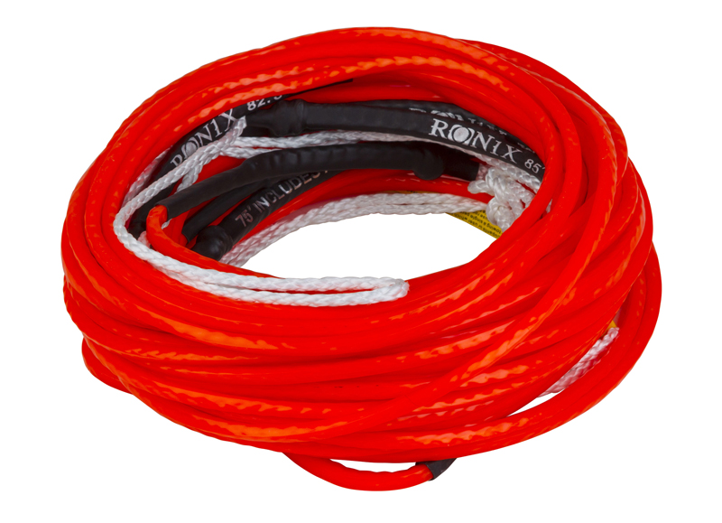 R8 - 80 FT - 8 - SECTIONS MAINLINE RONIX 2015