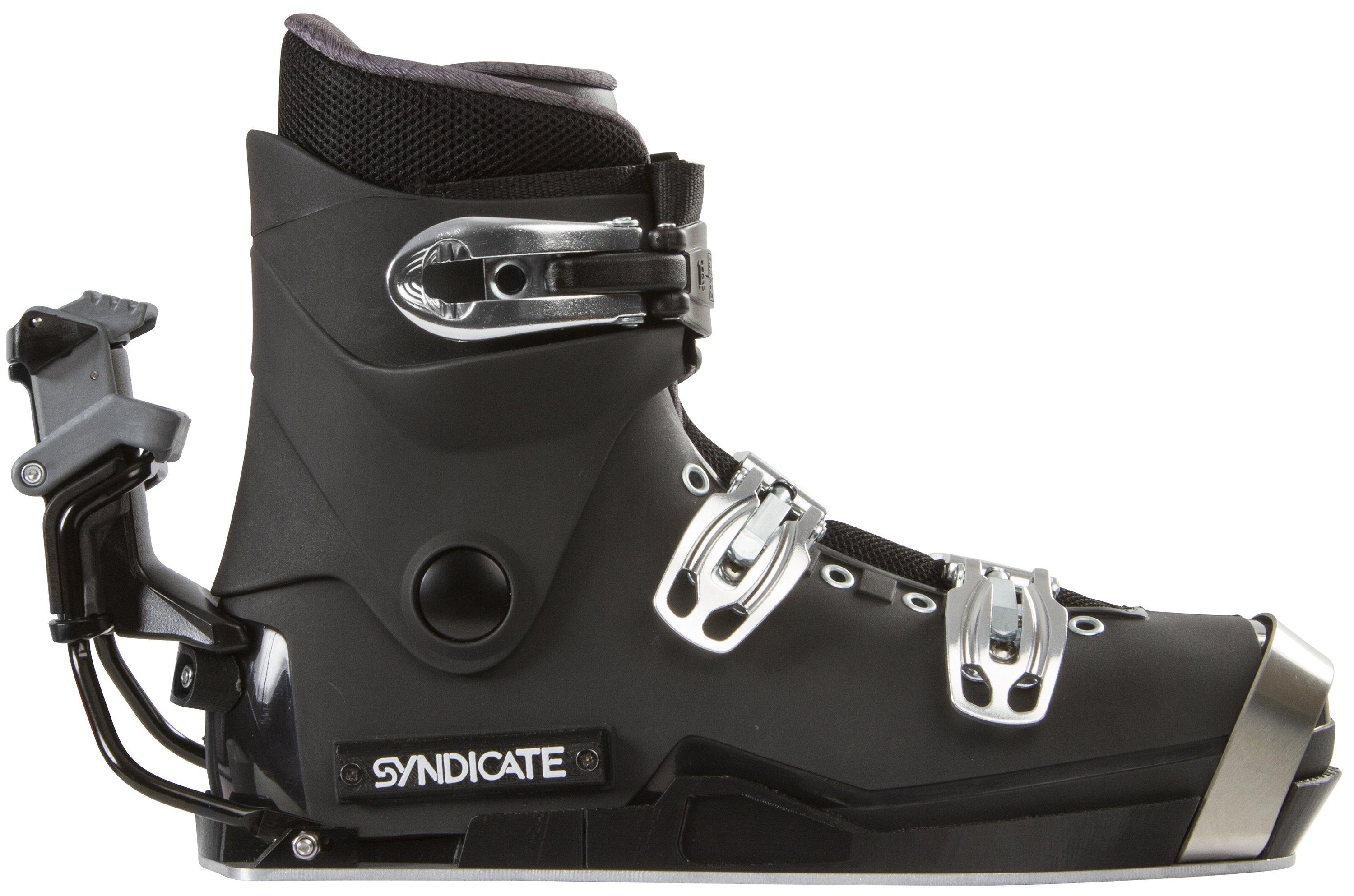 SYND HARDSHELL DIRECT CONNECT - RIGHT HO SPORTS 2017