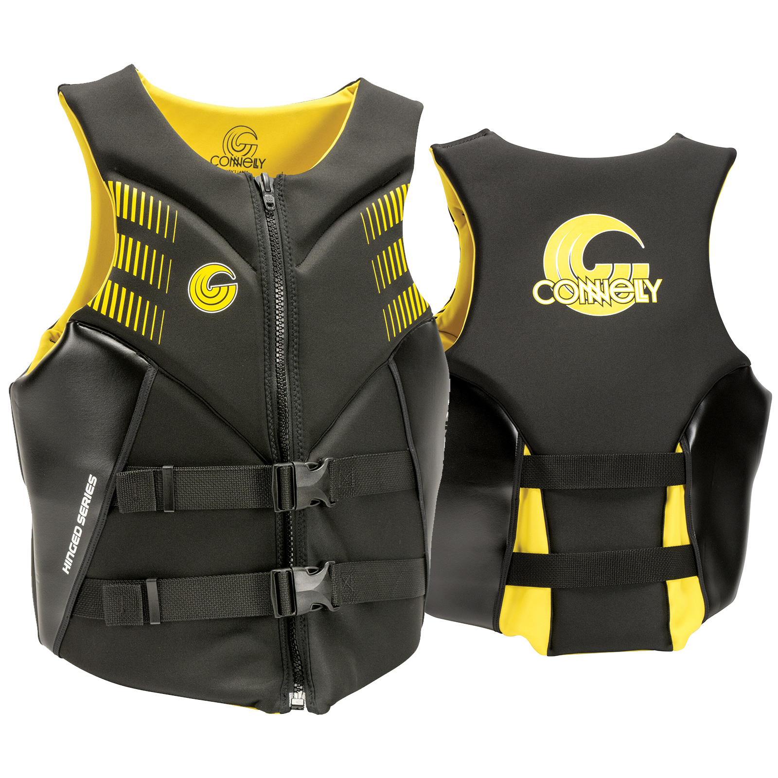 ASPECT NEO LIFE VEST CONNELLY 2018