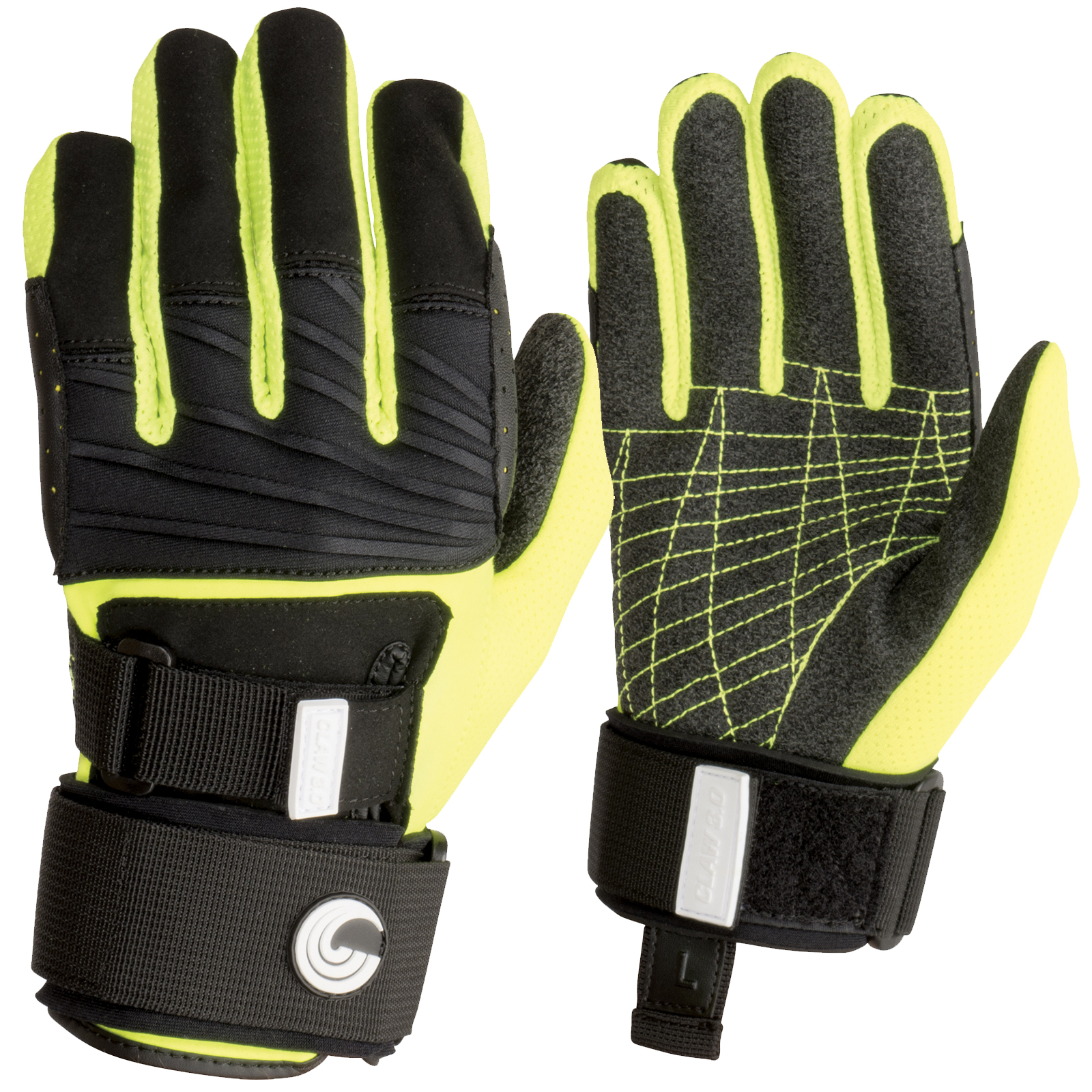 CLAW 3.0 GLOVE CONNELLY 2018