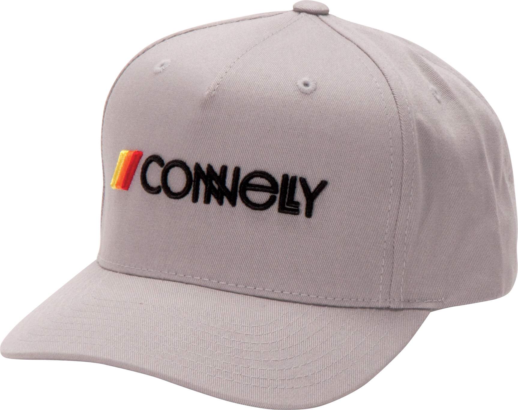 CORPORATE HAT - OSFA CONNELLY 2018
