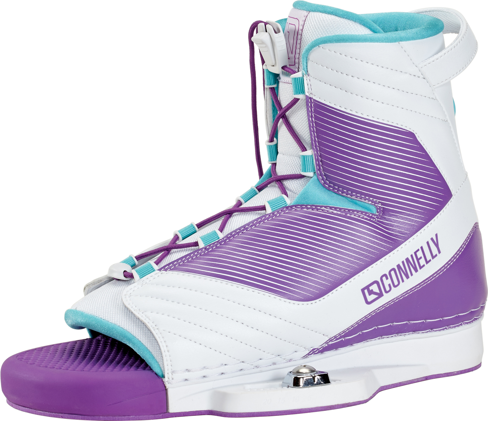 OPTIMA WOMEN'S BOOT CONNELLY 2019