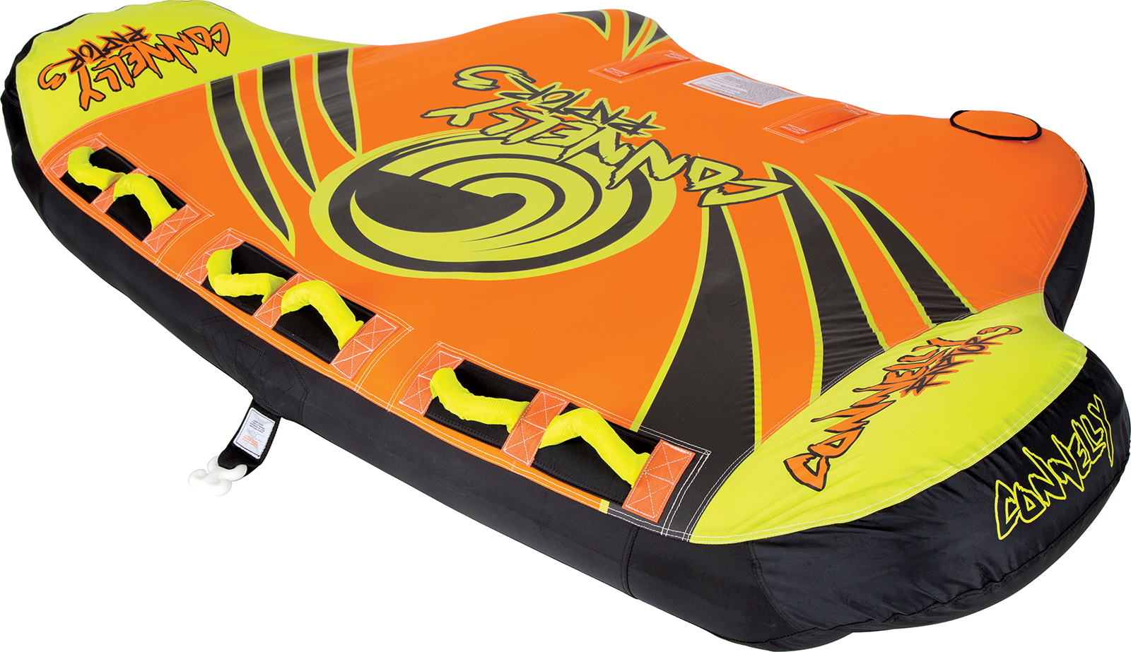 RAPTOR 3 TOWABLE TUBE CONNELLY 2018