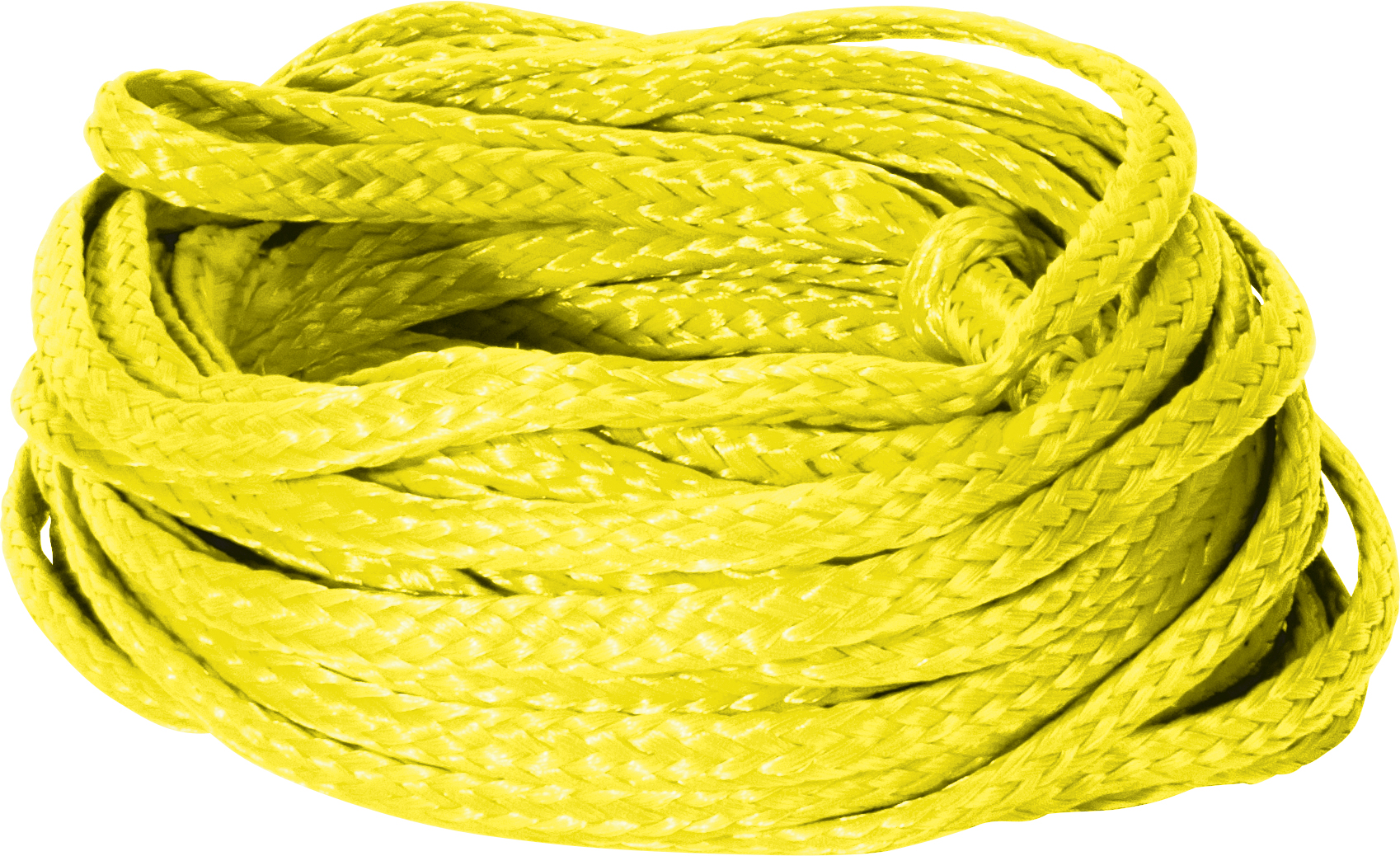60' 3/8'' VALUE SAFETY TUBE ROPE CONNELLY 2018