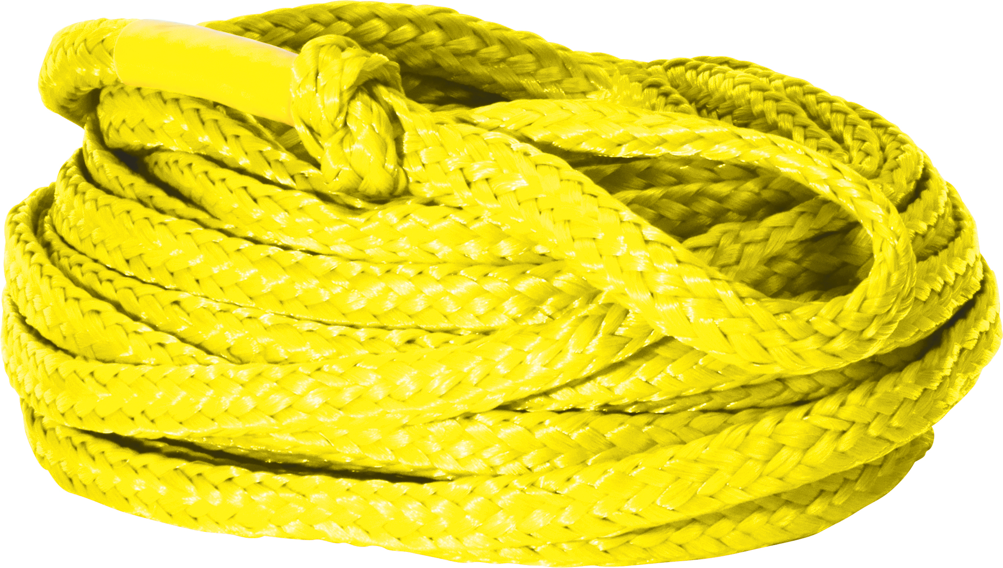 60' 5/8'' VALUE SAFETY TUBE ROPE CONNELLY 2018