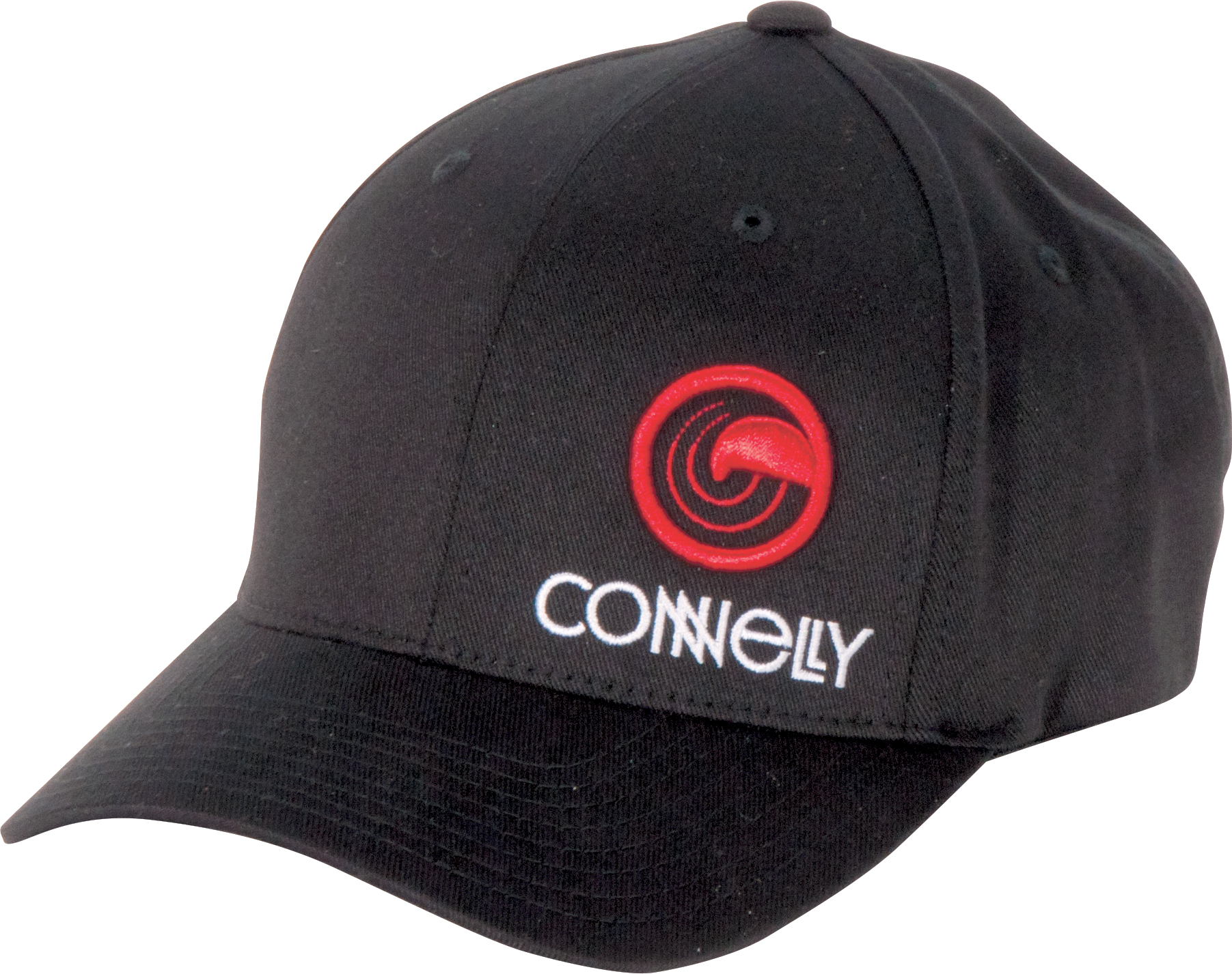 WAVE FLEX-FIT HAT CONNELLY 2018