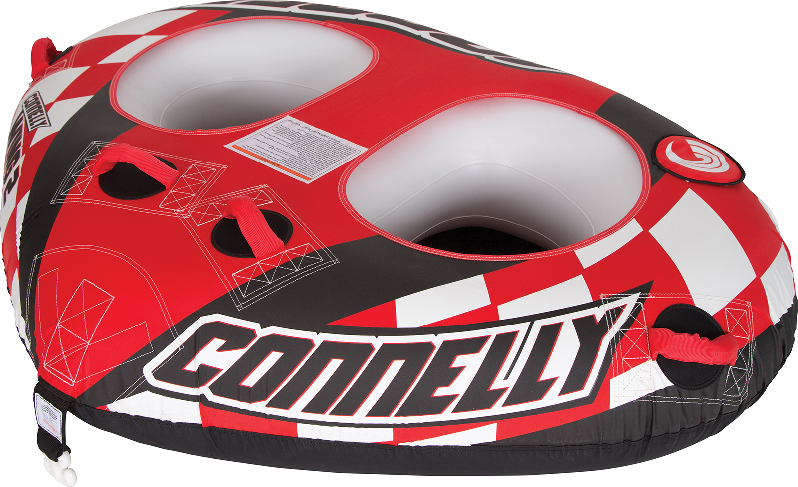 WING TWO TOWABLE TUBE CONNELLY 2018