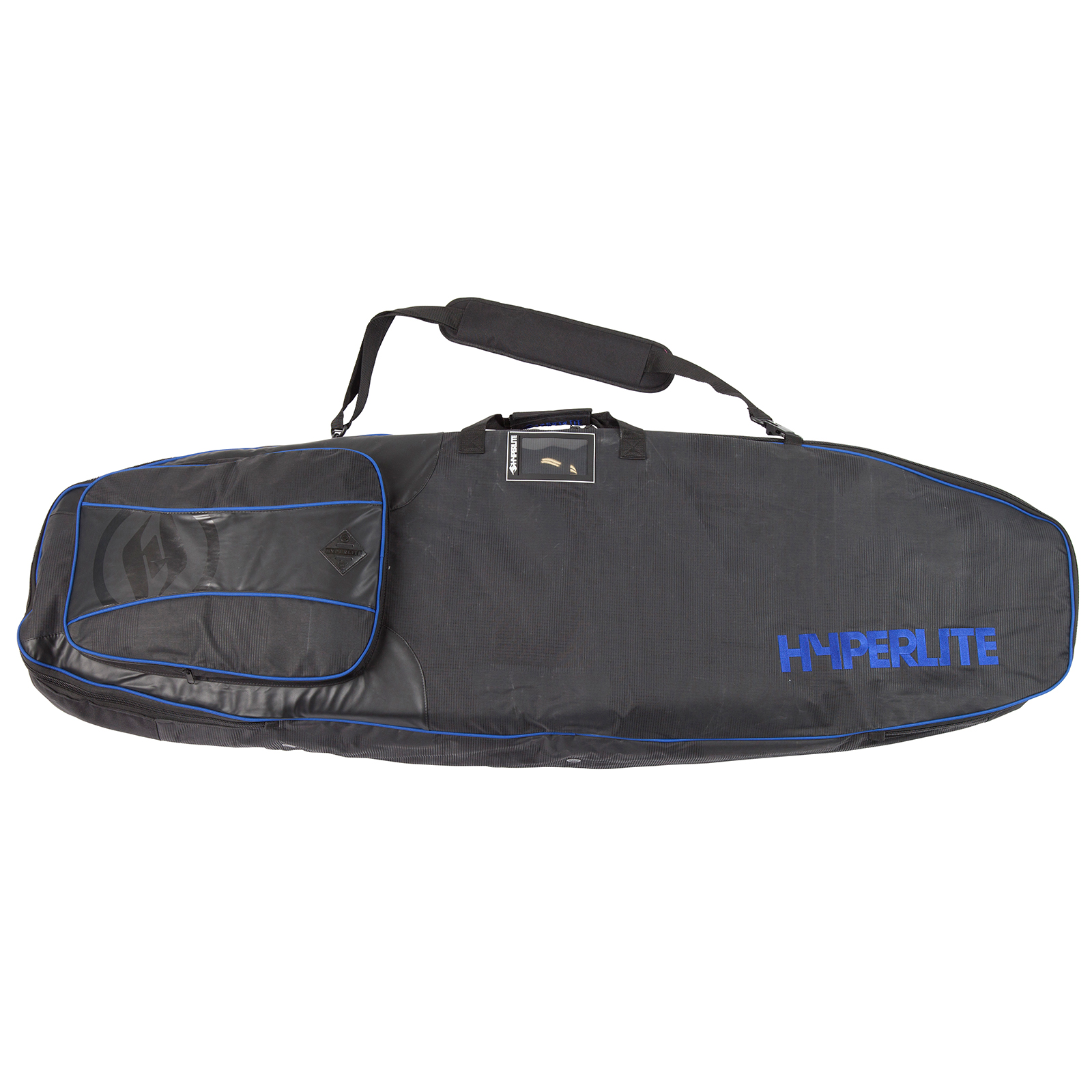 PRODUCER BOARDBAG HYPERLITE 2018