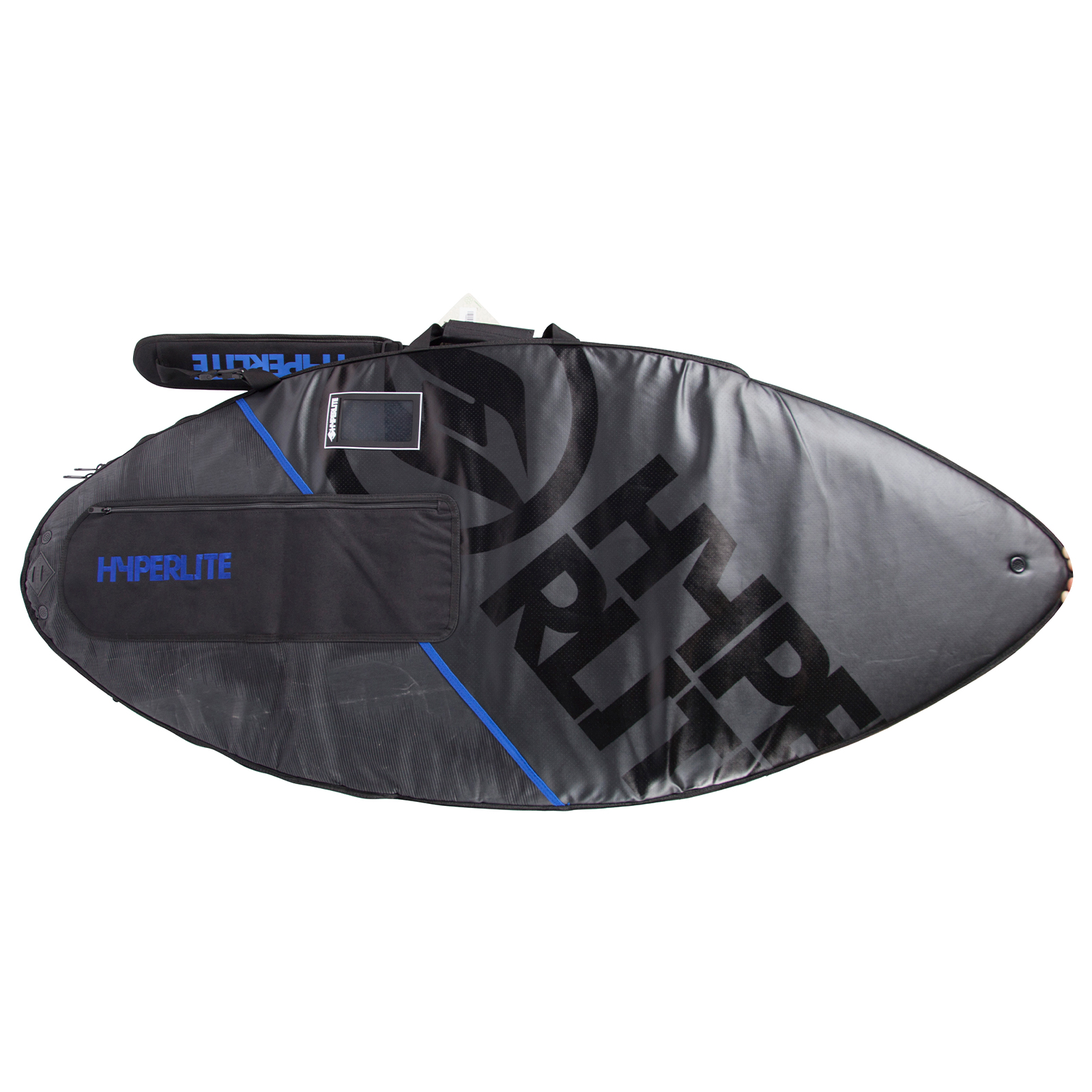 WAKESURF BAG HYPERLITE 2018