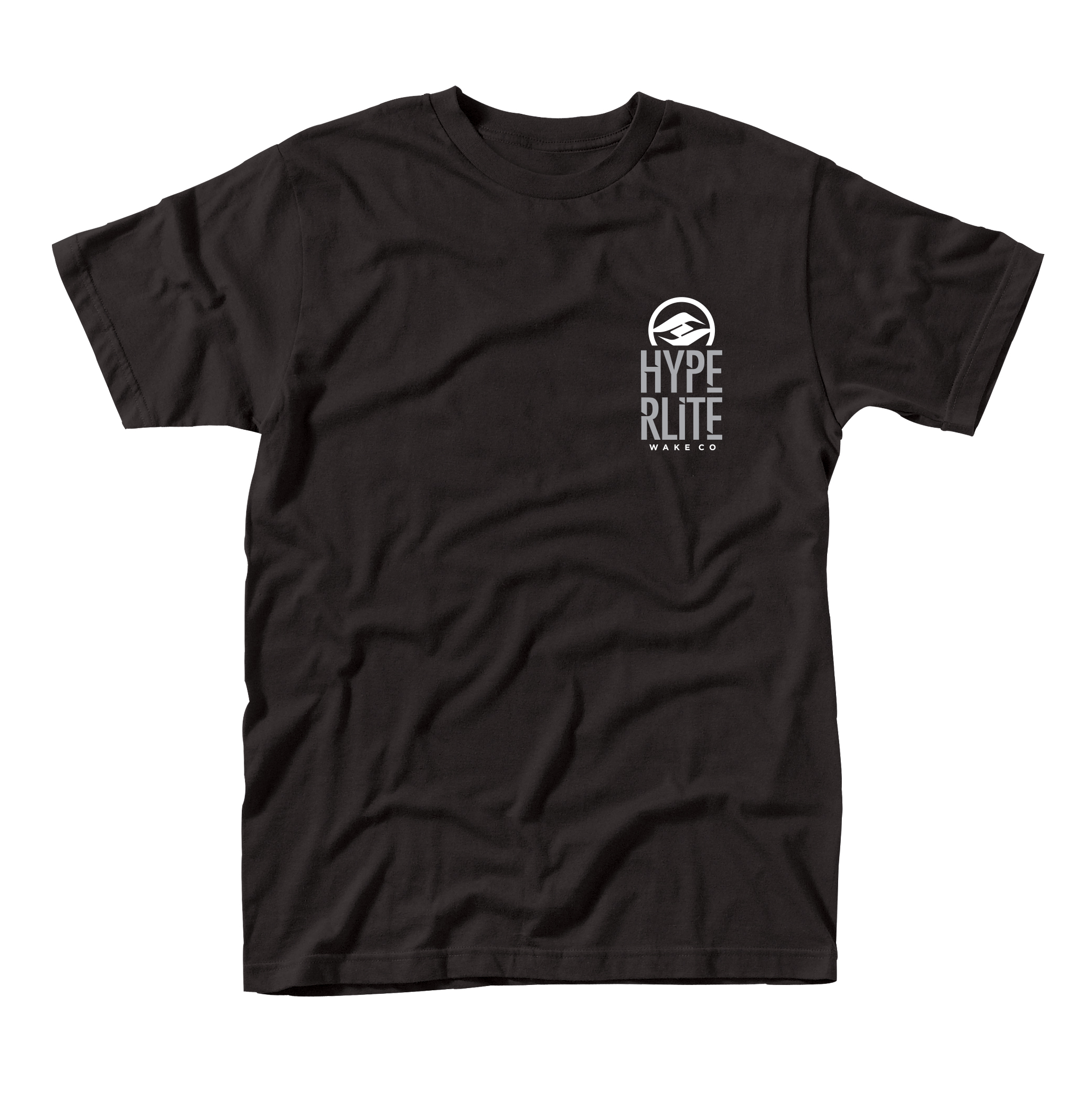 INTERCOM TEE HYPERLITE 2018