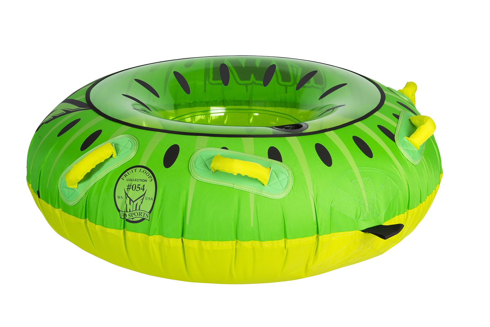 KIWI TOWABLE TUBE HO SPORTS 2018