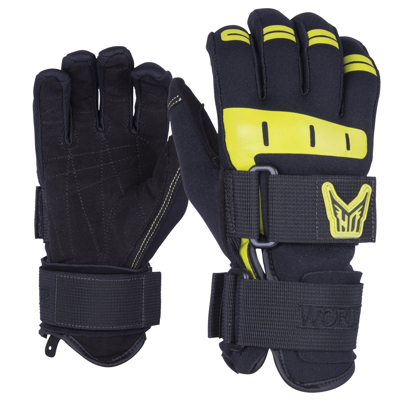 WORLD CUP GLOVE HO SPORTS 2018
