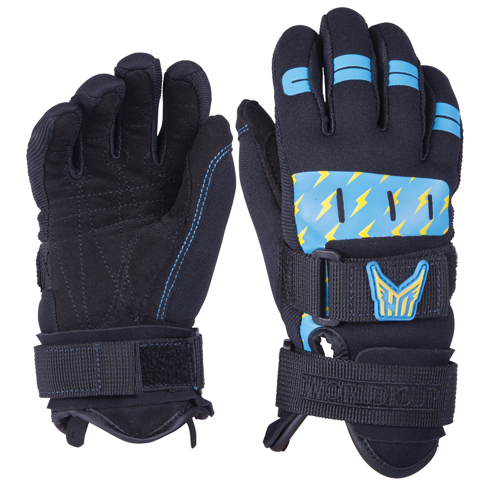 WORLD CUP JUNIOR GLOVE HO SPORTS 2018