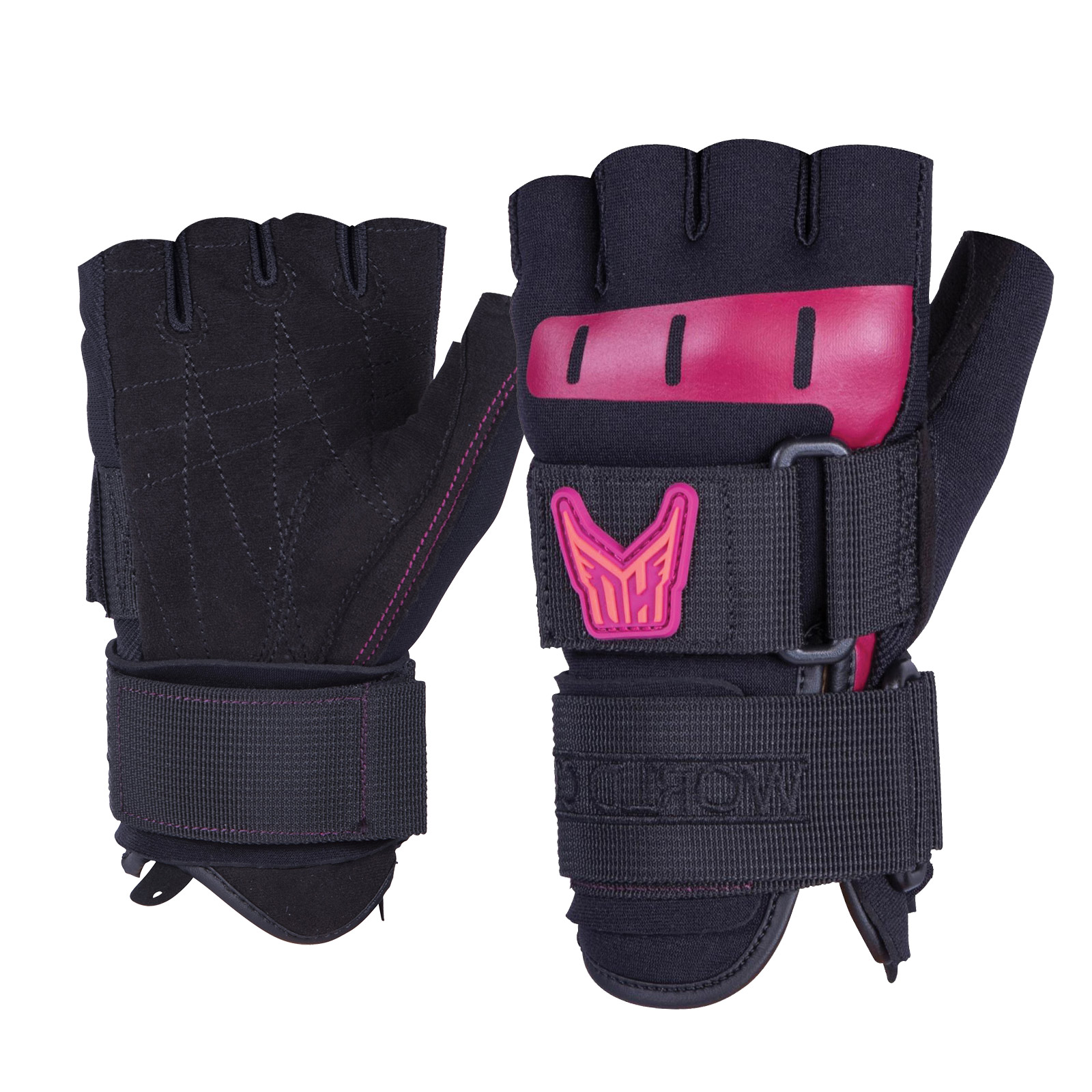 WORLD CUP 3/4 WOMEN'S GLOVE HO SPORTS 2018