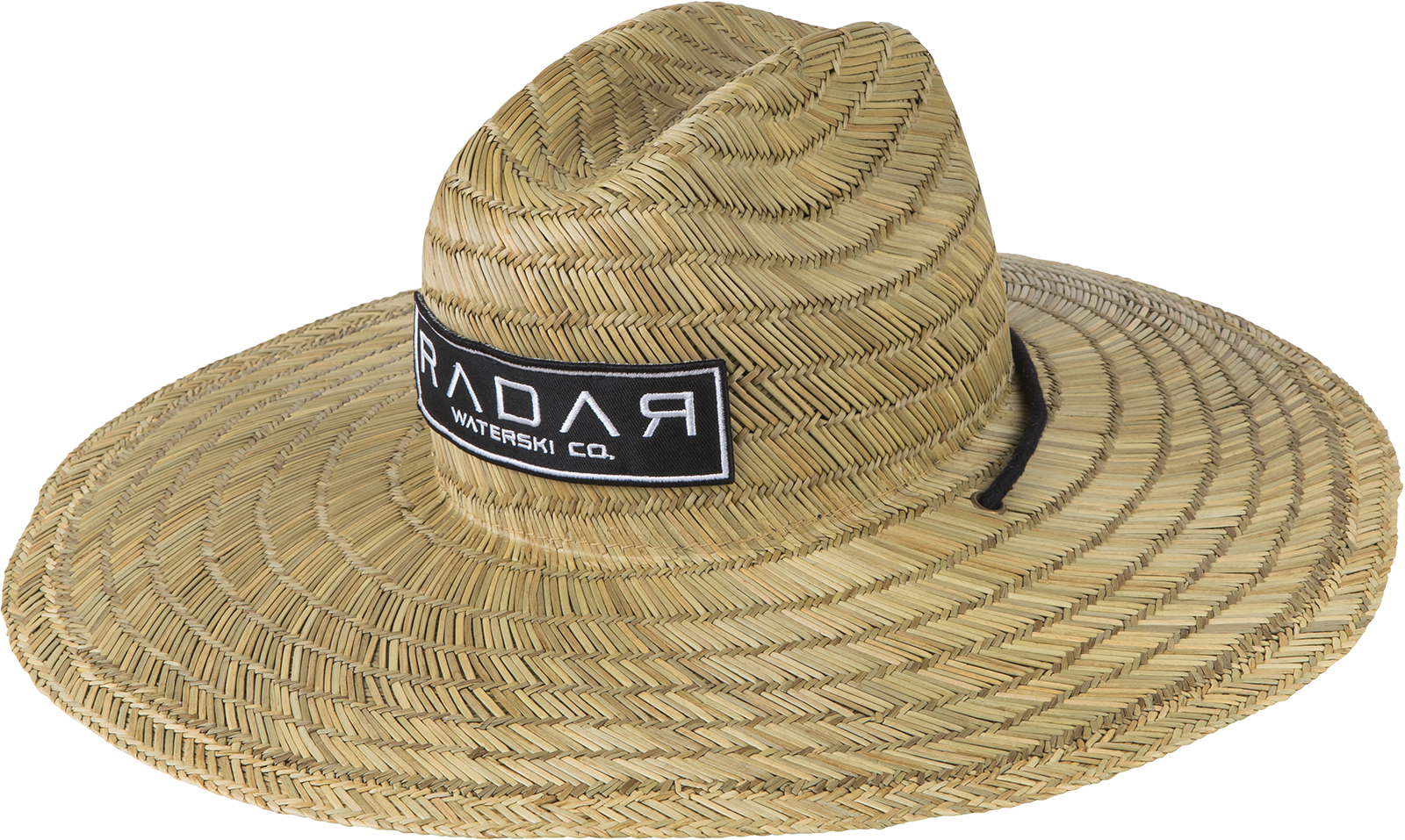 PADDLER'S SUN HAT OSFA RADAR 2018