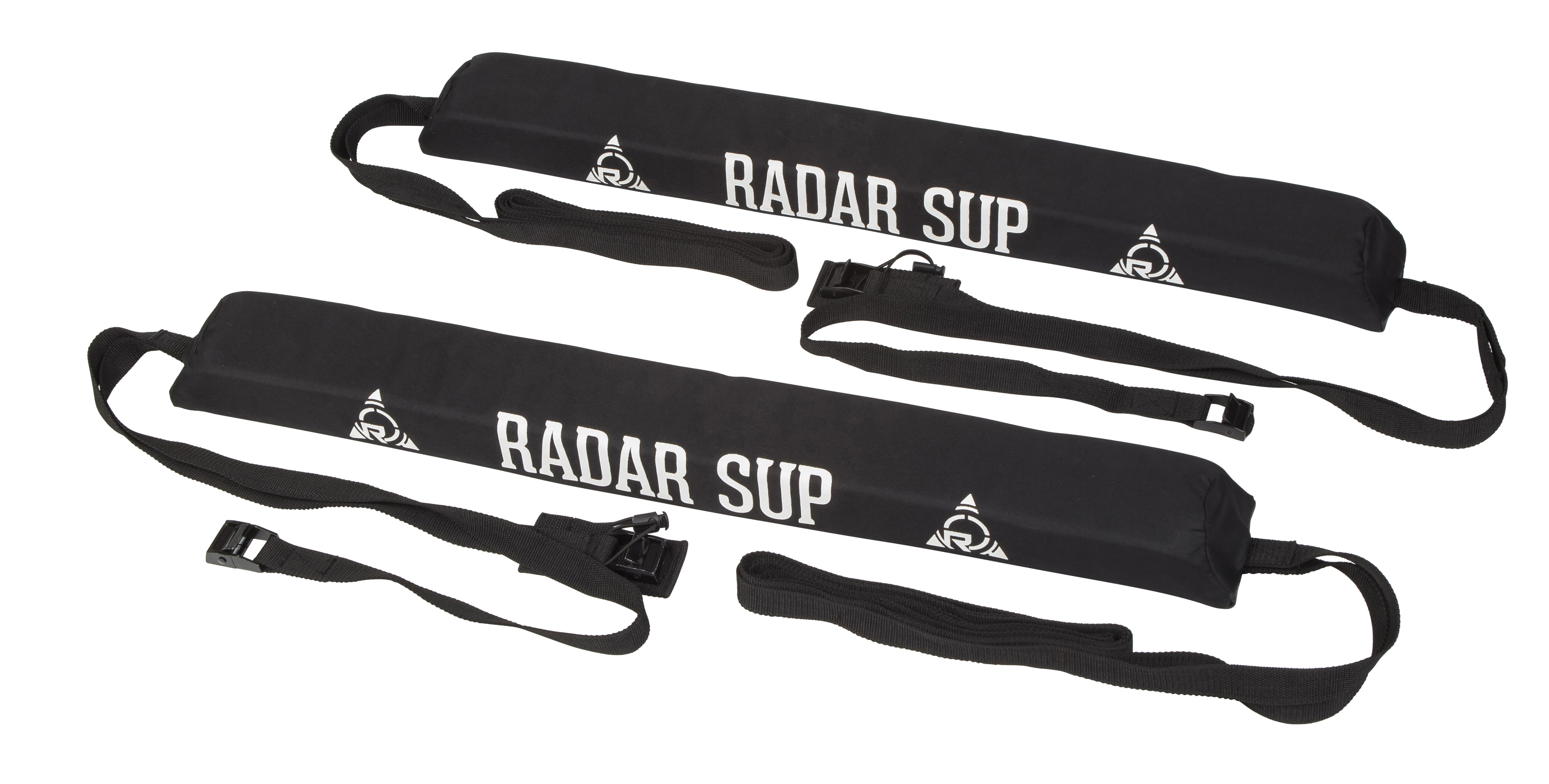 SUP ROOF RACK SYSTEM RADAR 2018