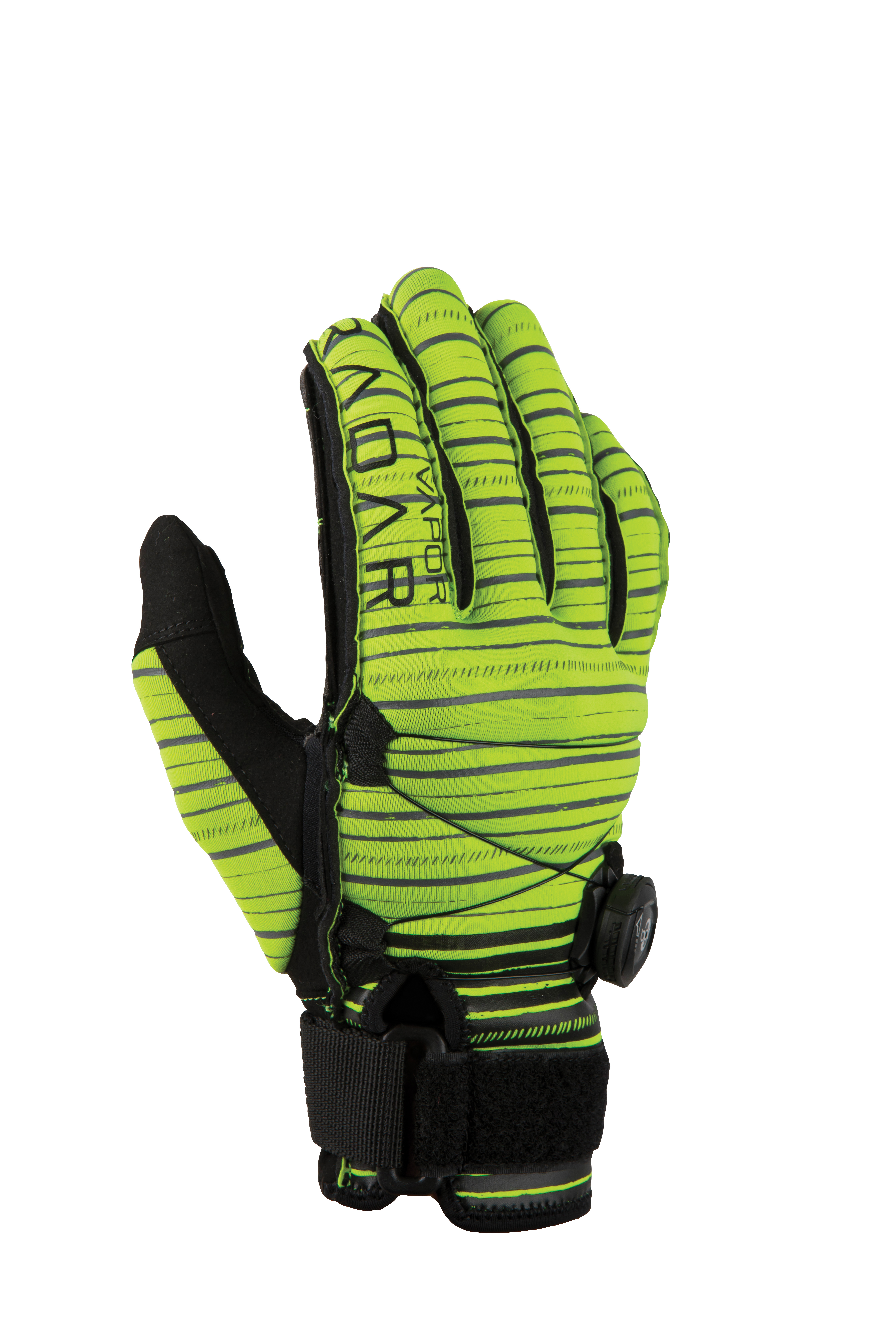 VAPOR A - BOA - INSIDE-OUT GLOVE RADAR 2018