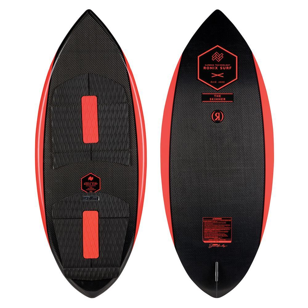SKIMMER CARBON AIR CORE WAKESURFER RONIX 2019