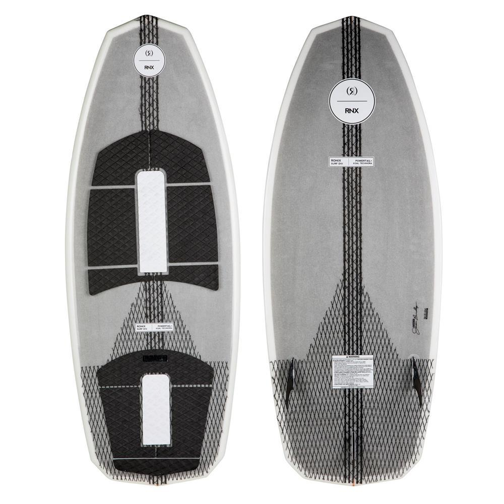 POWERTAIL+ TECHNORA WAKESURFER RONIX 2019
