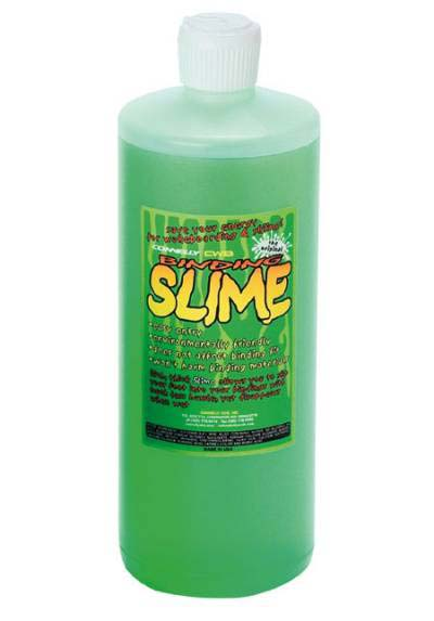 BINDING SLIME LUBE 32OZ. BOTTLE CONNELLY 2019