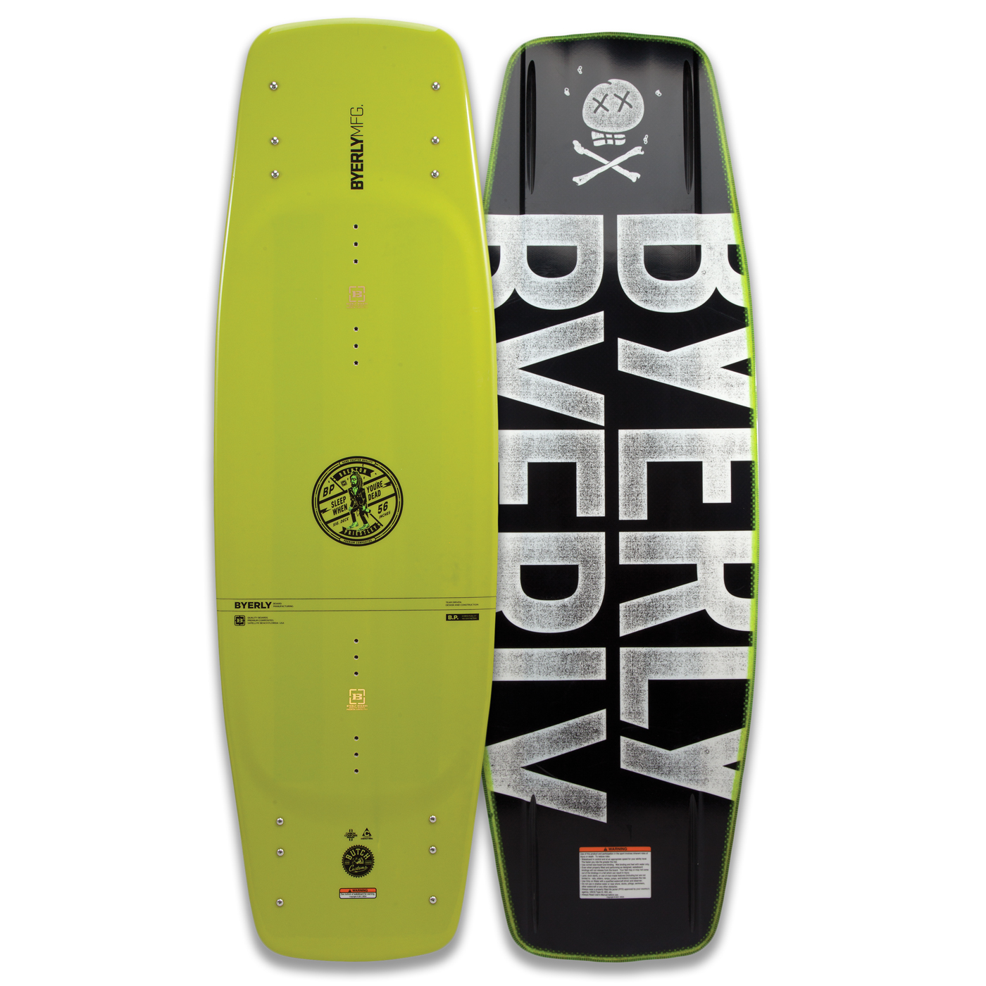 BP WAKEBOARD BYERLY 2016