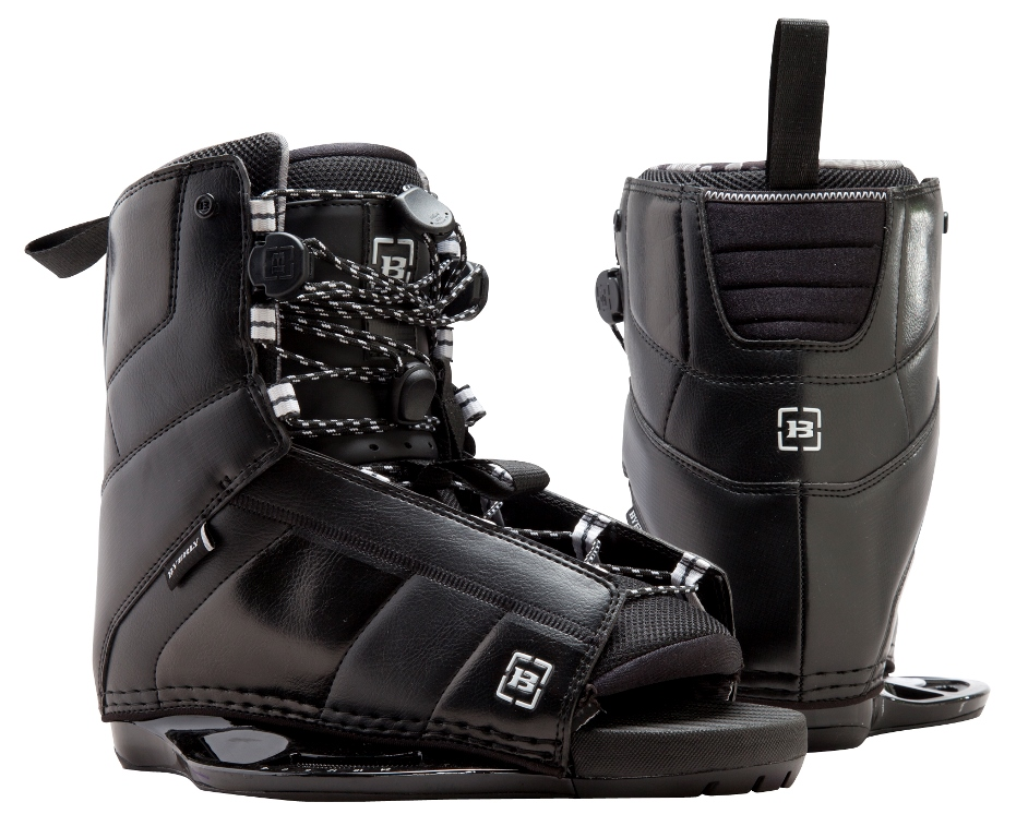 TRACE BOOT BYERLY 2018