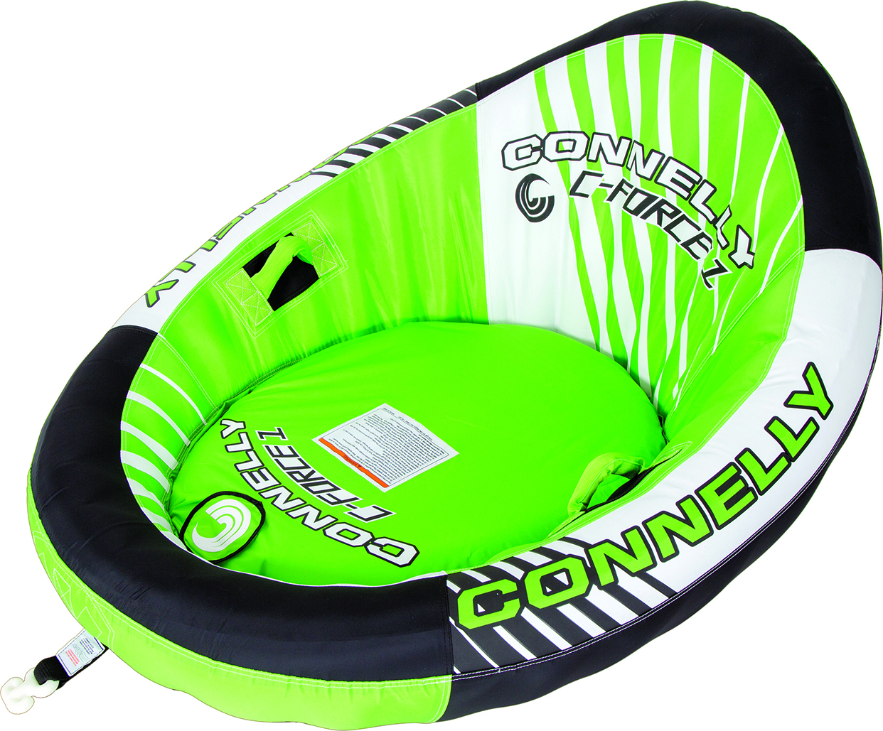 C-FORCE 1 TOWABLE TUBE CONNELLY 2017