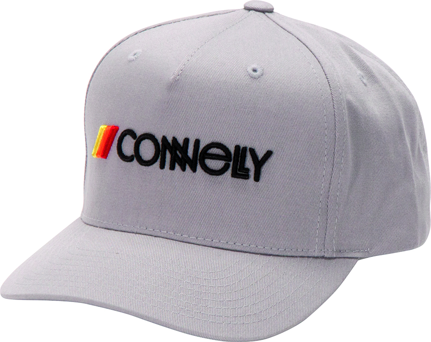 CORPORATE HAT  OSFA CONNELLY 2017