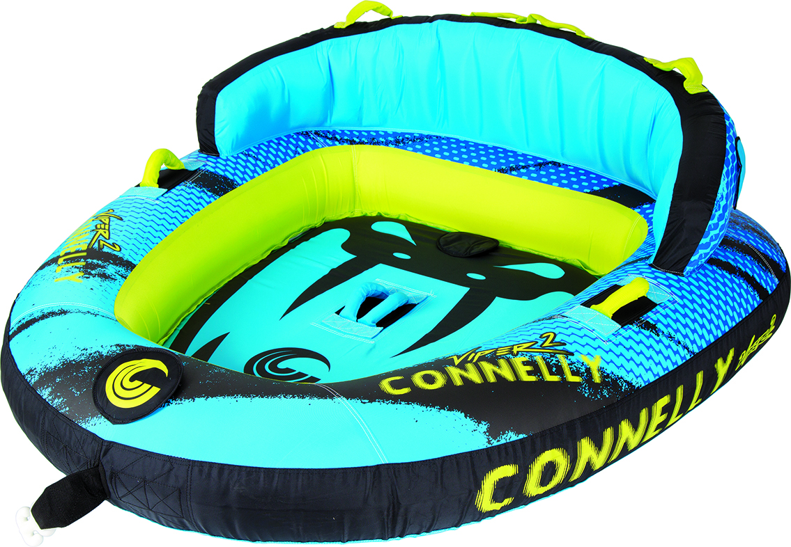 VIPER 2 TOWABLE TUBE CONNELLY 2017