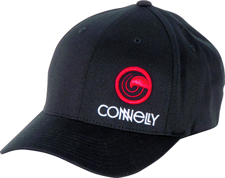WAVE HAT CONNELLY 2017
