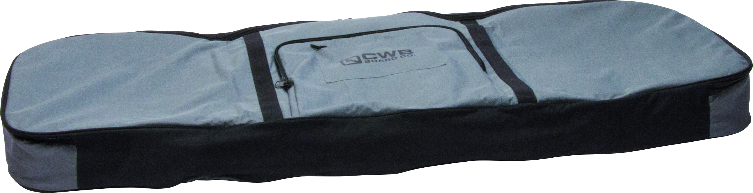 TEAM PADDED BOARD BAG CWB 2017