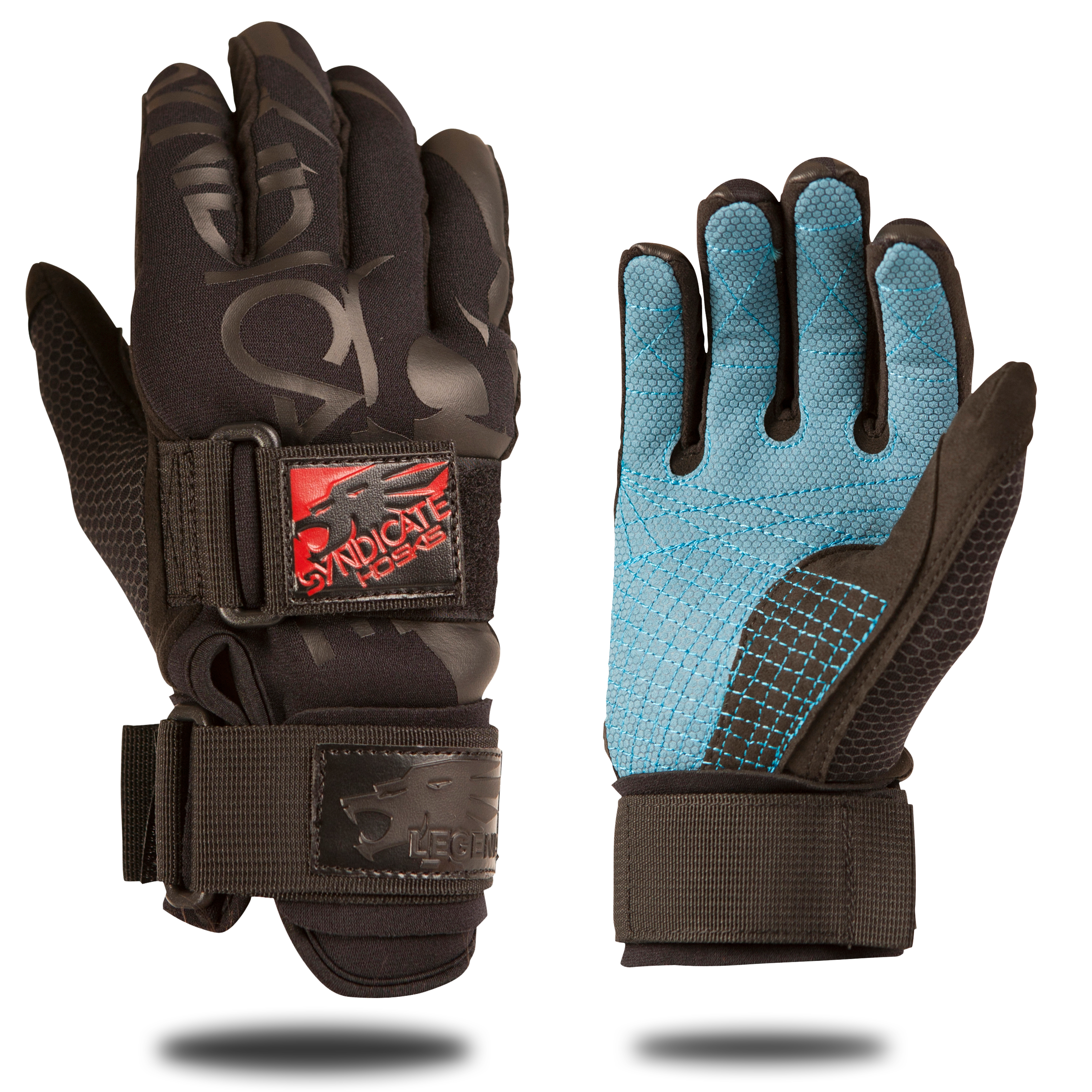SYNDICATE LEGEND GLOVE HO SPORTS 2018