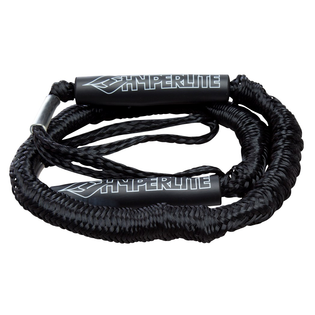 4 FT ROPE BUNGEE DOCK TIE HO SPORTS 2017