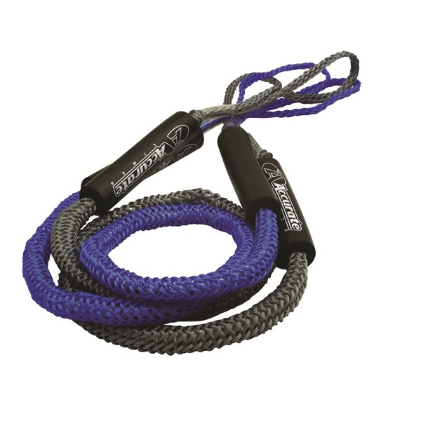 6 FT WEBBING BUNGEE DOCK TIE HO SPORTS 2017