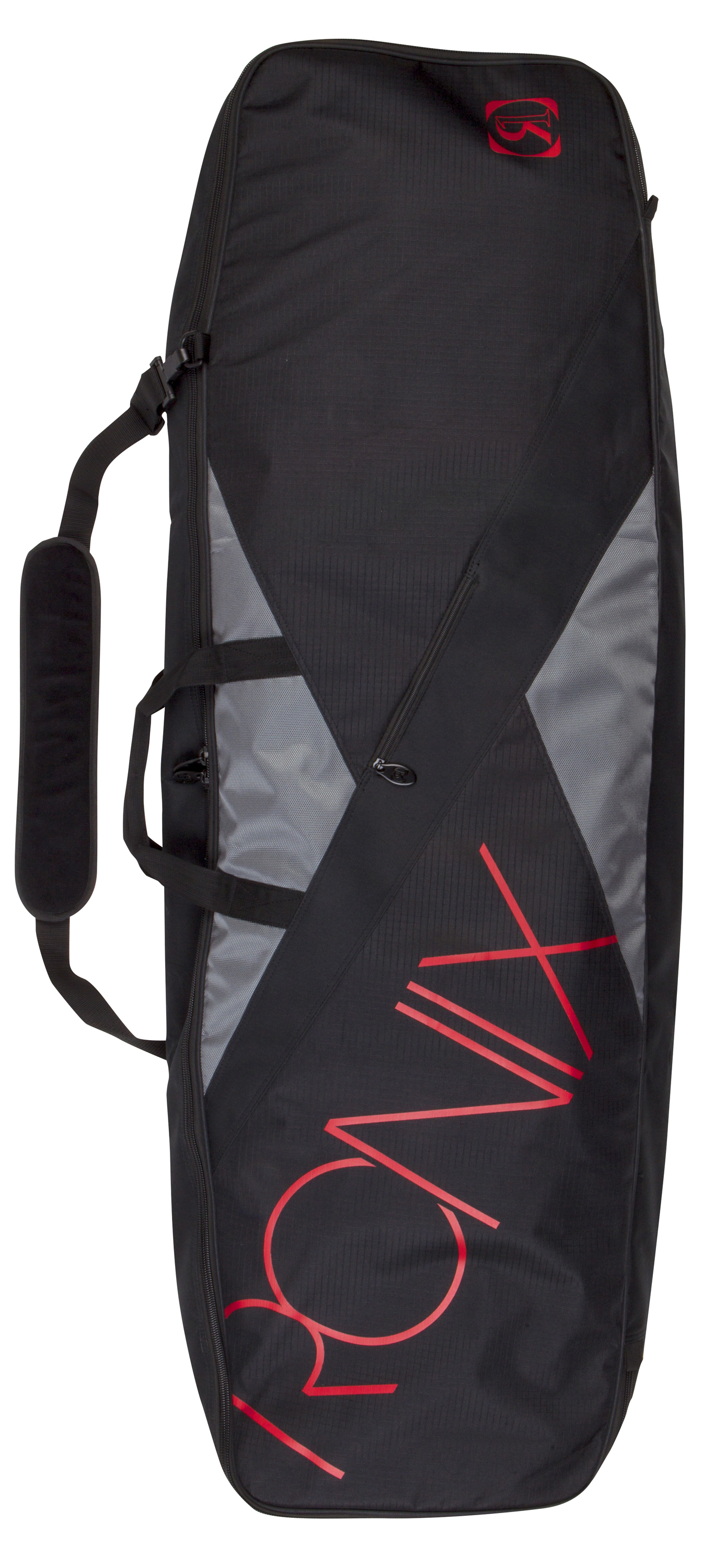 BATTALION PADDED BOARD BAG RONIX 2016