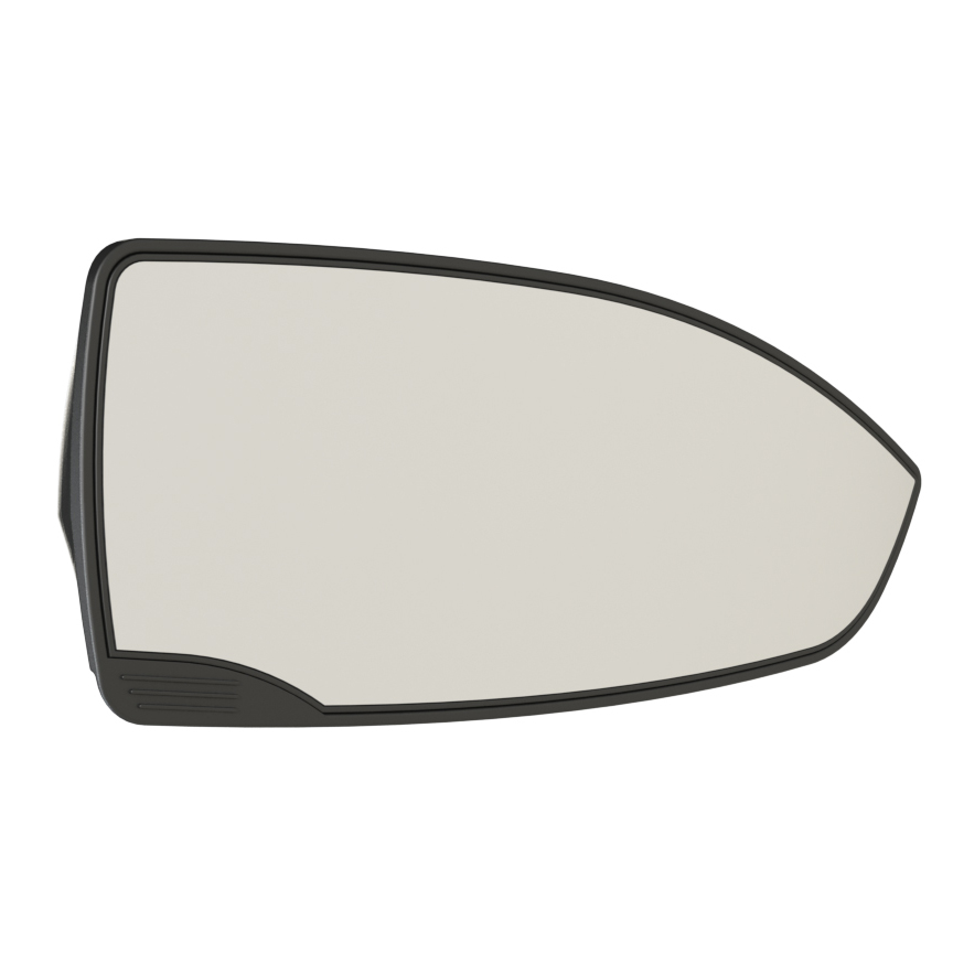 REPLACEMENT MIRROR ROSWELL 2018