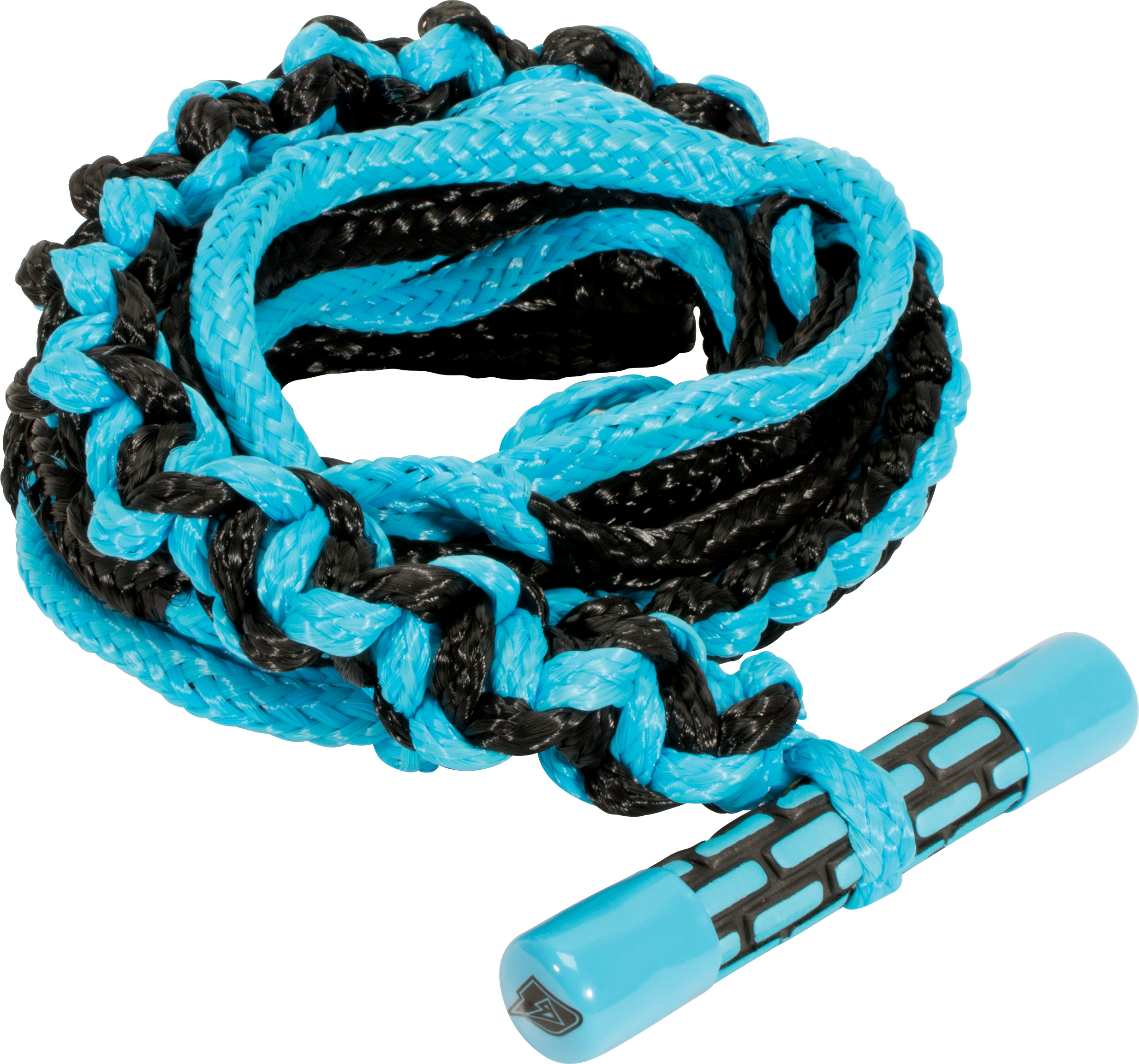 20' SURF ROPE W/T-BAR PACKAGE - BLUE CONNELLY 2018