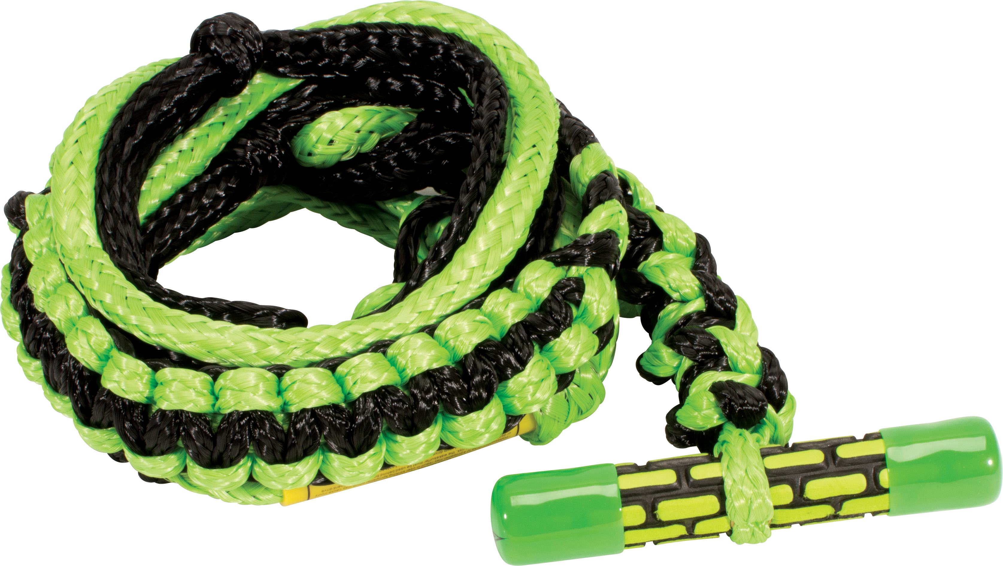 20' SURF ROPE W/T-BAR PACKAGE - GREEN CONNELLY 2018
