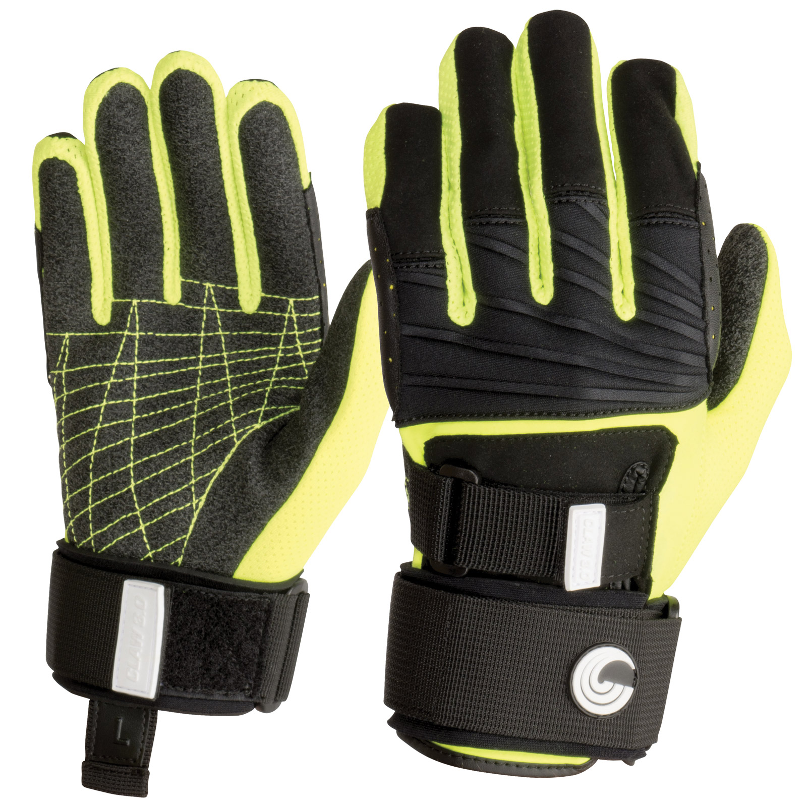 MENS CLAW 3.0 GLOVE CONNELLY 2017