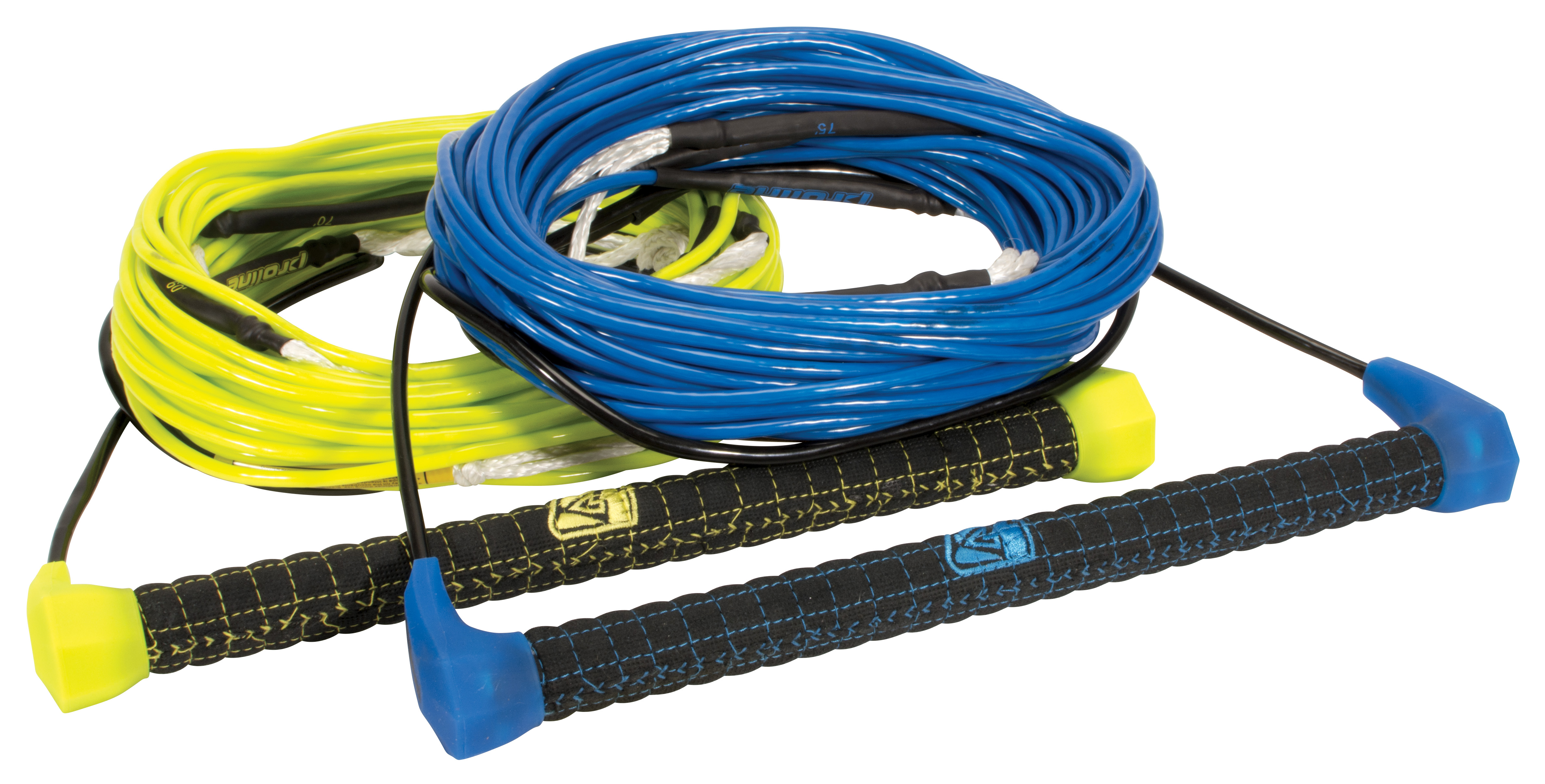 LGS² HANDLE W/80' DYNEEMA MAINLINE PACKAGE CONNELLY 2018