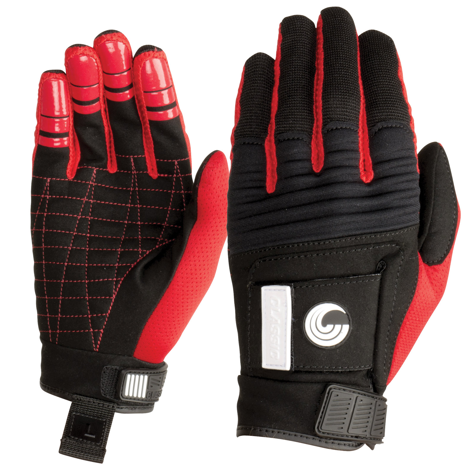 MENS CLASSIC GLOVE CONNELLY 2017