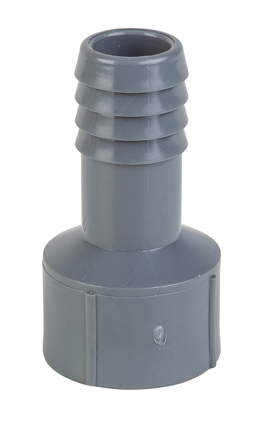 3/4'' FEMALE NPT THREAD TO 3/4'' BARB FITTING EIGHT.3 2017