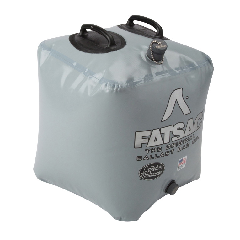 W702/ PRO X SERIES FAT BRICK - 70KG FATSAC 2018