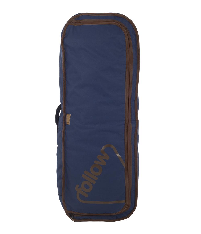 CASE BOARD BAG FOLLOW 2018