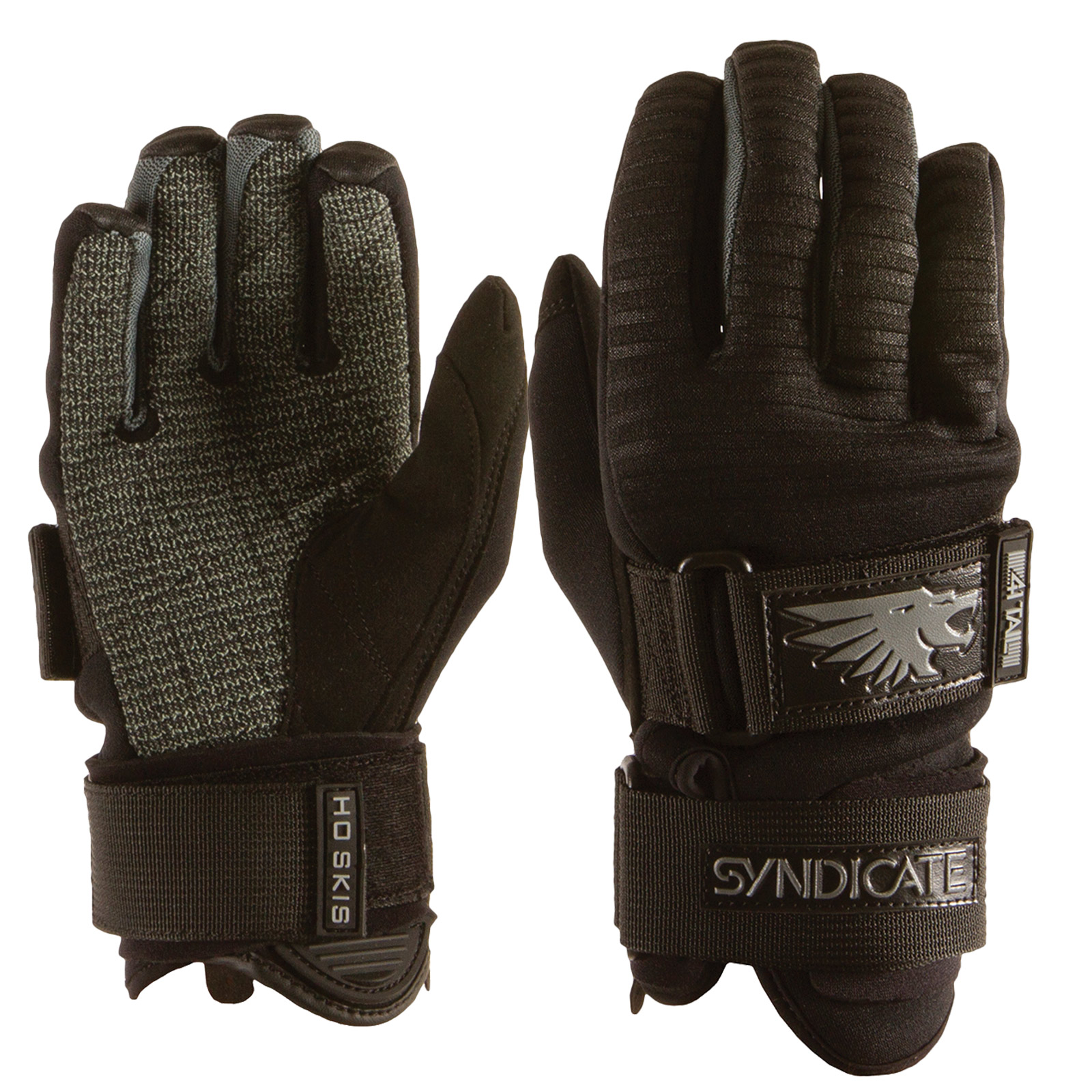 SYNDICATE 41 TAIL GLOVE HO SPORTS 2018