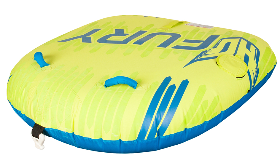 FURY TOWABLE TUBE HO SPORTS 2017