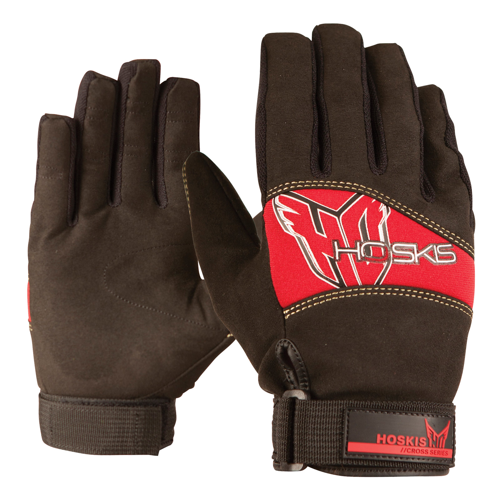 MENS PRO GRIP GLOVE HO SPORTS 2017